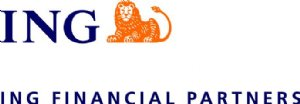 ING Financial Partners Logo