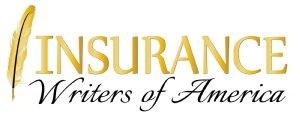 Insurance Writers of America Logo