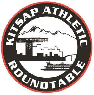 Kitsap Athletic Roundtable Logo