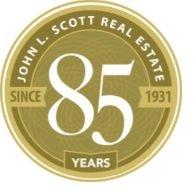 Ken Ruth Logo
