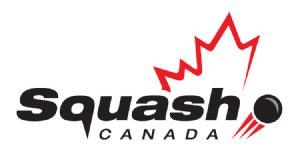 Squash Tournament