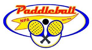 Paddleball Tournament