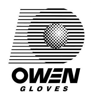 Owen Gloves Logo