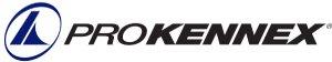 PROKENNEX RACQUETBALL Logo