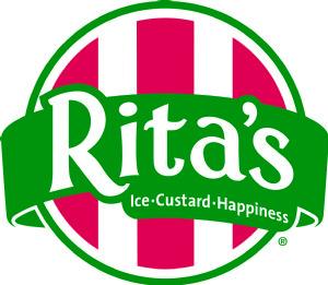 Ritia's Logo