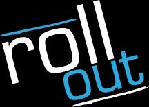 Rollout Logo