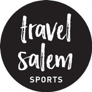 Travel Salem Logo