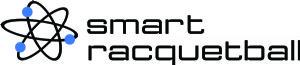 Smart Racquetball Logo