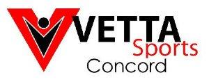Vetta Sports Logo