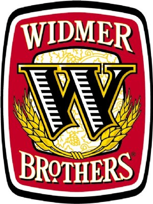 Widmer Brothers Brewing Co.