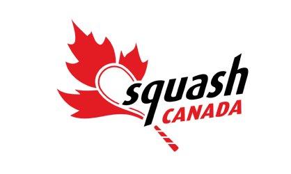 Squash Canada