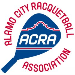 Alamo City Racquetball Association