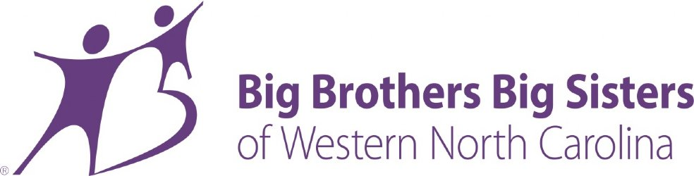 Big Brothers Big Sisters of Cherokee County NC