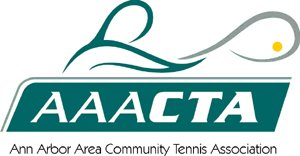 Ann Arbor Area Community Tennis Association