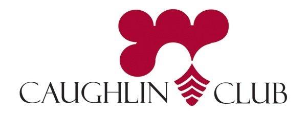 Caughlin Club