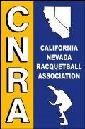 California Nevada Racquetball Association