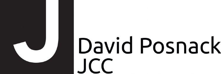 David Posnack JCC