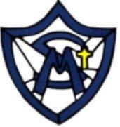St. Mary Help of Christians Catholic School