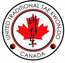 United Traditional Tae Kwon-Do Canada