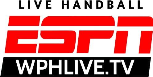 WPH Live TV & ESPN