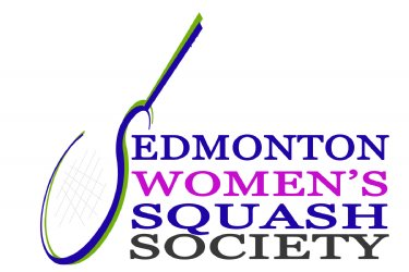 Edmonton Women's Squash Society