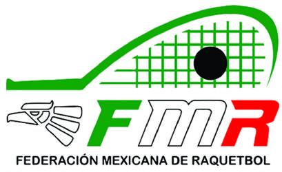 Federación Mexicana de Raquetbol