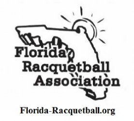 Florida Racquetball Association, Inc.