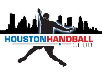 Houston Handball Club
