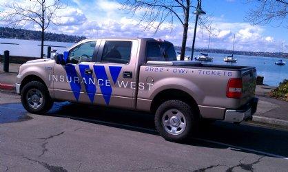 Insurance West