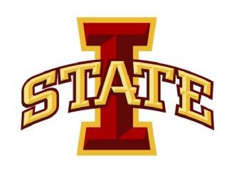 Iowa State Racquetball Club