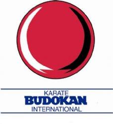 Karate Budokan International
