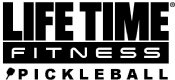 Life Time Fitness Parker/Aurora