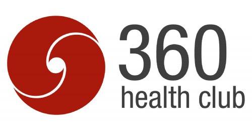 360 Health Club