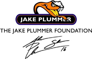 Jake Plummer Foundation