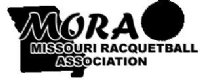 Missouri Racquetball Association