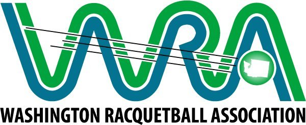 Washington Racquetball Association