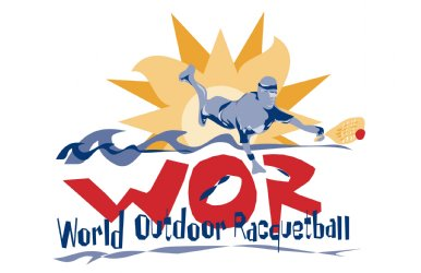 World Outdoor Racquetball (WOR)
