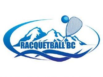Racquetball BC