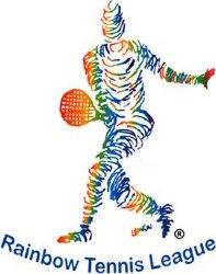 Rainbow Tennis League