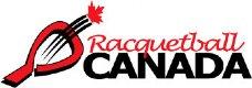 Racquetball Canada