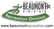 City of Beaumont Parks and Recs