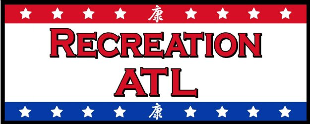 Recreation ATL