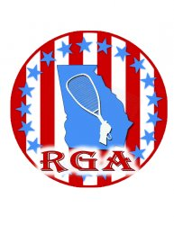 Racquetball of Georgia