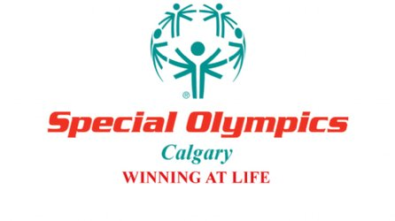 Special Olypmics