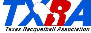 Texas Racquetball Association