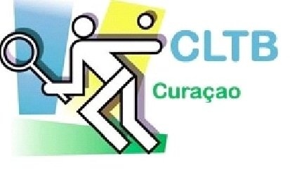 Curacao Lawn Tennis Bond