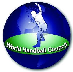 World Handball Council