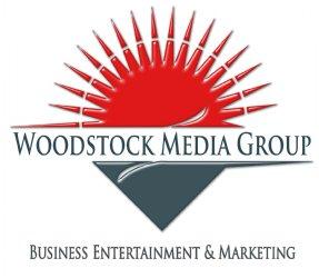 WMG (Woodstock Media Group)