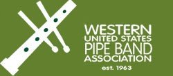 Western United States Pipe Band Association