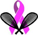 Racquet For The Cure